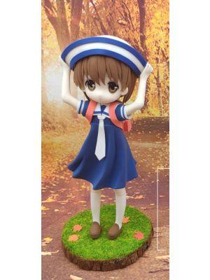 Handmade Clannad Ushio Okazaki Chibi Figure Buy