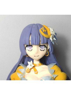 Handmade Date A Live Miku Izayoi Action Figure Buy