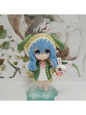Handmade Date A Live Yoshino Himekawa Nendoroid Toy for Sale