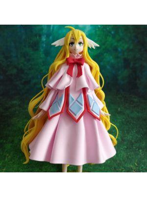 Handmade Fairy Tail Fairy Tactician Mavis Vermilion Nendoroid Petite Buy