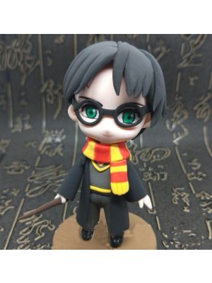 Handmade Harry Potter Harry James Potter Nendoroid Petite Buy