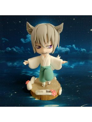 Handmade Kamisama Kiss Tomoe Chibi Clay Figure Buy