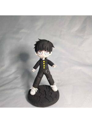 Handmade Mob Psycho 100 Shigeo Kageyama Nendoroid Petite Buy