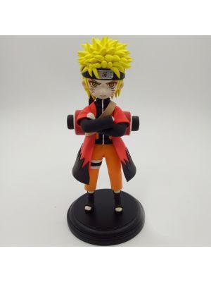 Handmade Naruto Sage Mode Naruto Uzumaki Nendoroid Figure Buy