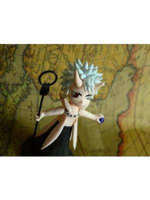Naruto Shippuden Obito Uchiha Ten Tails Jinchuriki Nendoroid Buy