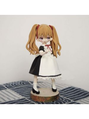 Handmade Toradora Taiga Aisaka Chibi Figure