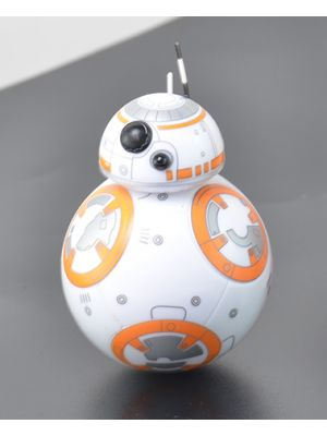 Cheap Star Wars: The Force Awakens BB-8 PVC Figure Toy Buy