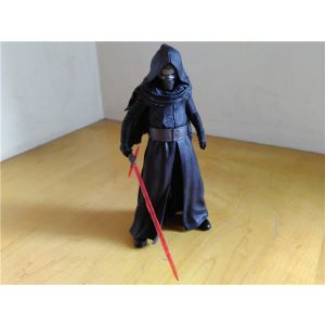 Cheap Star Wars: The Force Awakens Kylo Ren Action Figure Buy