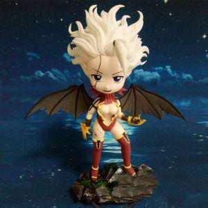 Handmade Fairy Tail The Demon Mirajane Strauss Nendoroid Figure Buy