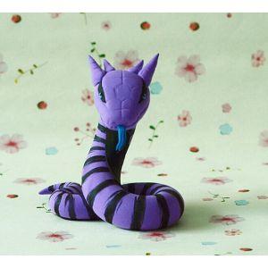 Cheap Naruto Shippuden Snake Manda Nendoroid Figure for Sale