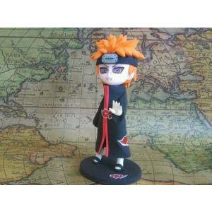 Cheap Naruto Shippuden Yahiko Deva Path Nendoroid Buy