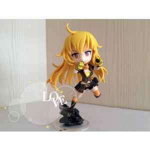 Yang Xiao Long Nendoroid Figure for Sale